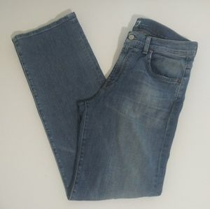 7 For All Mankind Men's Jeans.
